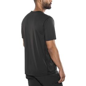 Arc'teryx M's Ether Crew SS Shirt black II